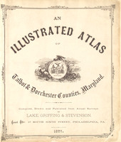 A Title Page