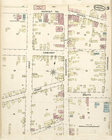 1896 Easton Map 3