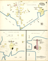 1896 Easton Map 4